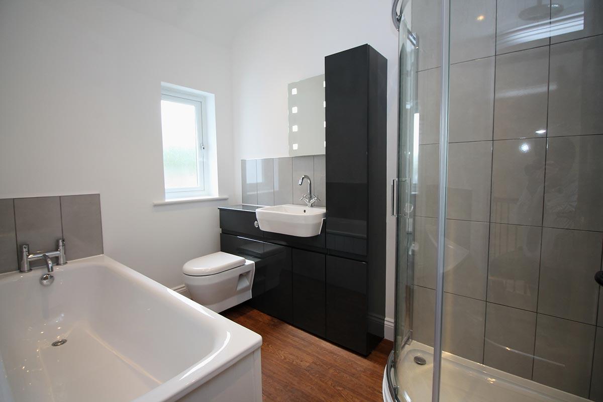 Kitchen And Bathroom Installations Surrey London